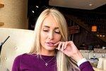 Кристина Дерябина прокомментировала слухи о своем новом мужчине