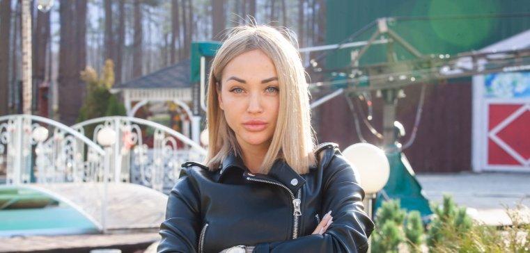 Вика Цатурян призналась в бесплодии – девушка больше не сможет рожать