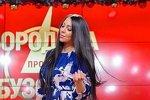Алёна Савкина: Проект стал моим домом