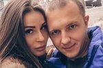 Илья Яббаров: Я не понимаю, что с ней творится