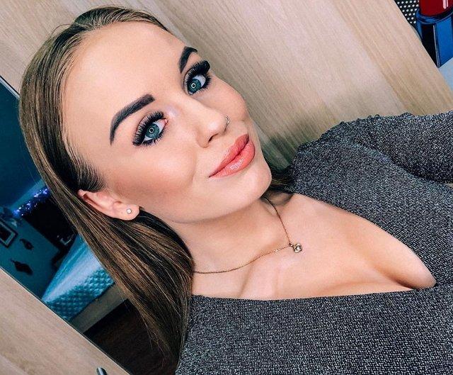 Милена Безбородова: Здесь лучшие условия для молодых мам