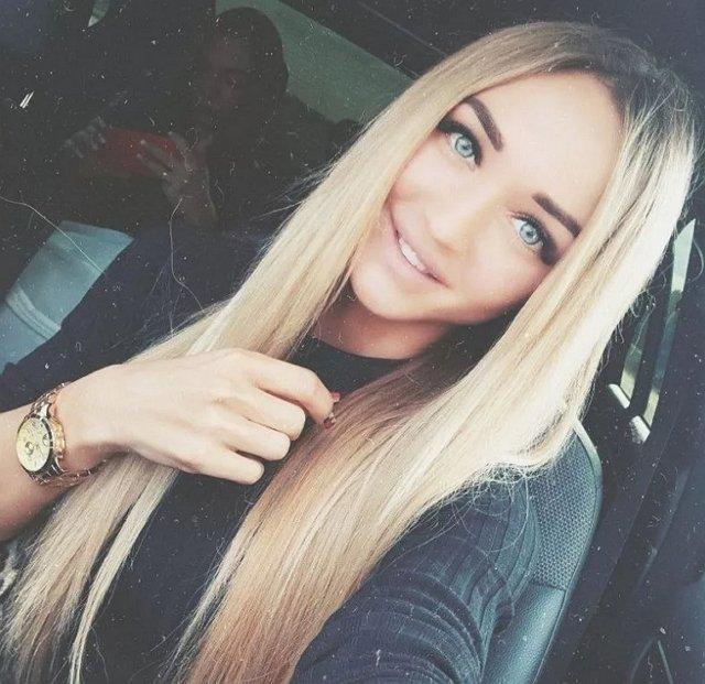Виктория Цатурян рассказала о своем заработке