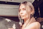 Рита Ларченко: Хорошо ли быть одной?
