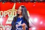Будущее Алены Савкиной на проекте: предсказания экстрасенсов