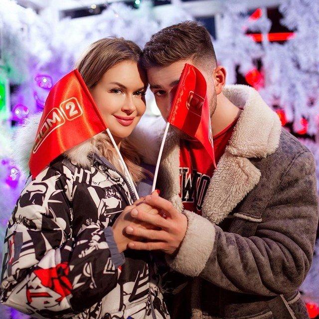 Свежие фото от участников (30.12.2019)