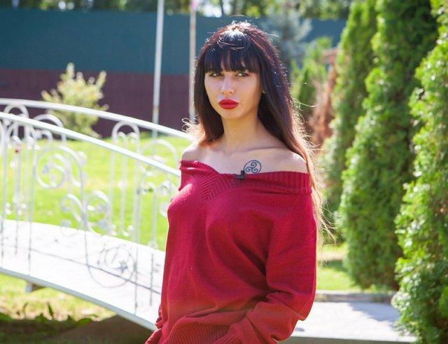 Клава Безверхова рассказала, за что благодарна «Дому-2»