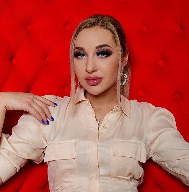Виталий Еворовский передумал строить отношения с Настей Стецевят