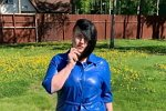 Александра Черно: У нас с малышом другие планы