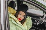 Катя Колисниченко: Мне нравится Марина, но не Рома