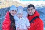Дмитрий Дмитренко: Мы сможем всё и даже больше!