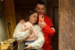 Александра Артёмова: Познавайте мир вместе с детьми!