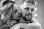 Надежда Ермакова: Я поймала его на измене с бывшими