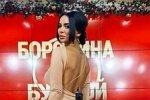 Анна Левченко: Каблуки против спортивных костюмов