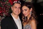 Появились слухи о тайном замужестве Ольги Бузовой