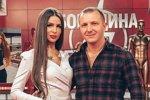 Яббаров отпустил подзатыльник Насте Голд