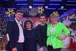 Александра Черно: Рада была повидать своих фанатов