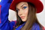 Алёна Водонаева: Один миллион никого не спасёт