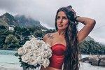 Анастасия Голд: Неординарная парочка