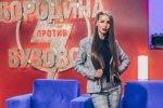 Анастасия Голд: Я верю Илье