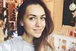 Жизнь после телестройки: Мария Круглыхина