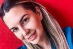 Майя Донцова: Простите, что не появлялась