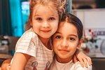 Ксения Бородина: Мама Булочек была на тренинге