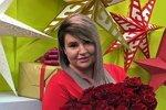 Александра Черно: Таня пока очень агрессивна