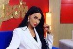 Анна Левченко прослезилась, посмотрев на Блюменкранца