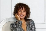 Саша Харитонова: Я «обкрадывала» себя до полной «нищеты»
