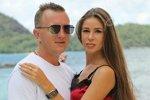 Илья Яббаров хочет детей от Насти Голд