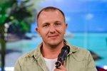 Илье Яббарову вручили награду «бунтаря»