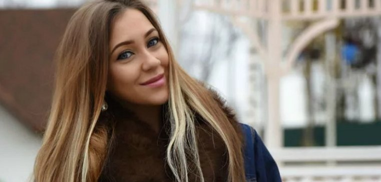 Алена Рапунцель обвинила Яббарова в безразличии к Богдану