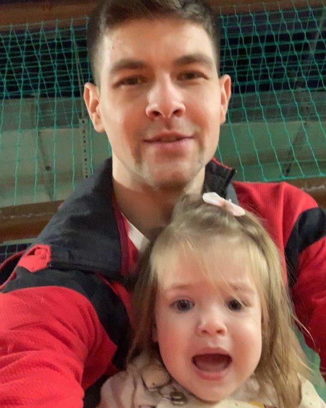 Фотоподборка детей участников (29.01.2020)