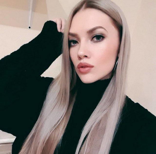 Арсенова рассказала о последствиях флирта Хамраевой со Стрелковым