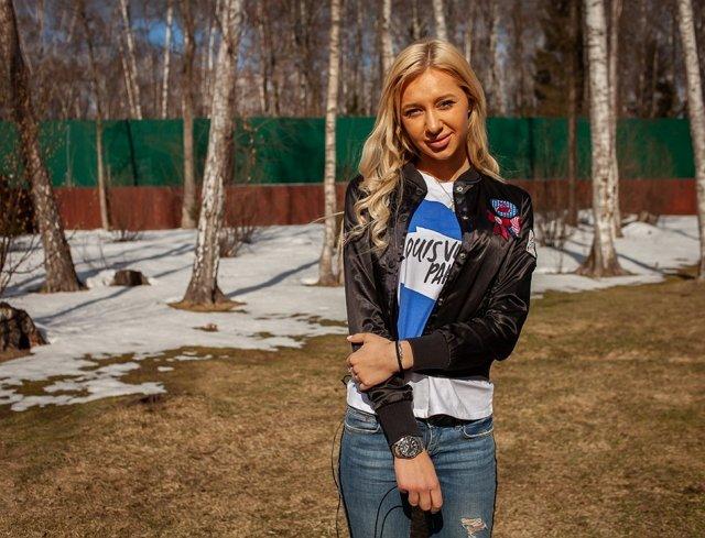Стецевят: Еворовский сглупил, когда решил уходить