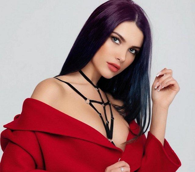 Сергей Захарьяш стал контролировать переписки Алеси Семеренко