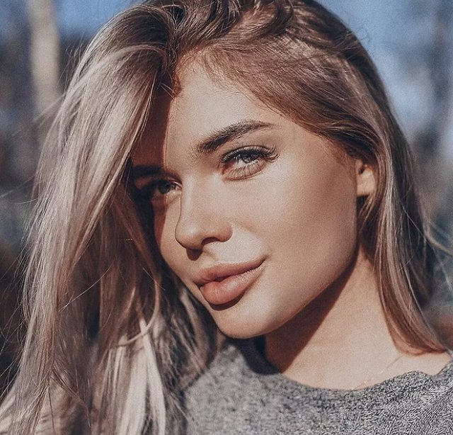 Екатерина Скалон: Каждый день я выслушиваю кучу угроз