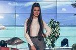 Анастасия Голд: На лобном Илья сидел расстроенный