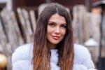 Алеся Семеренко: Сережа сказал, что держать меня не будет