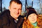 Илья Яббаров: Почему так рано уходят из жизни дети?