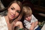 Сыну Жени Феофилактовой сделали срочную операцию