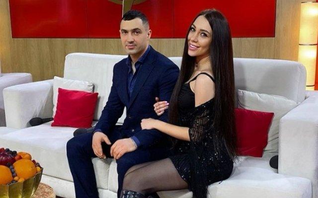 Денис Мокроусов рассказал, когда займется волшебством с Аленой Рапунцель