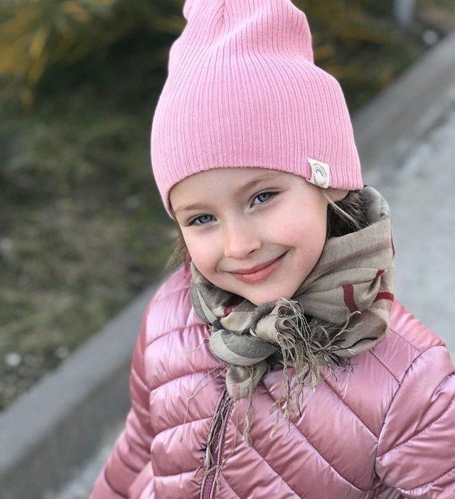 Фотоподборка детей участников (10.03.2020)