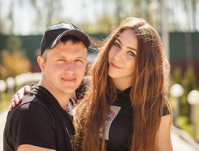 Илье Яббарову надоело воевать с Аленой