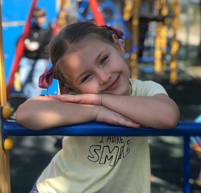 Фотоподборка детей участников (14.03.2020)