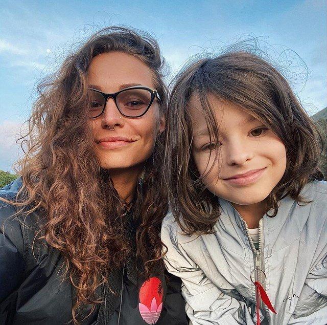 Жизнь после телестройки: Алена Павлова