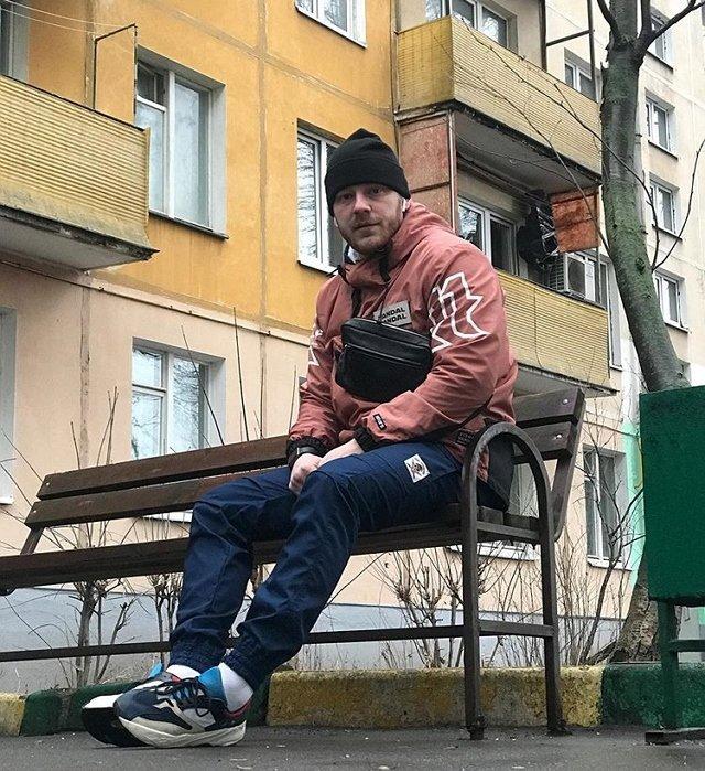 Шалюков в шоке от поведения российских медиков во время карантина