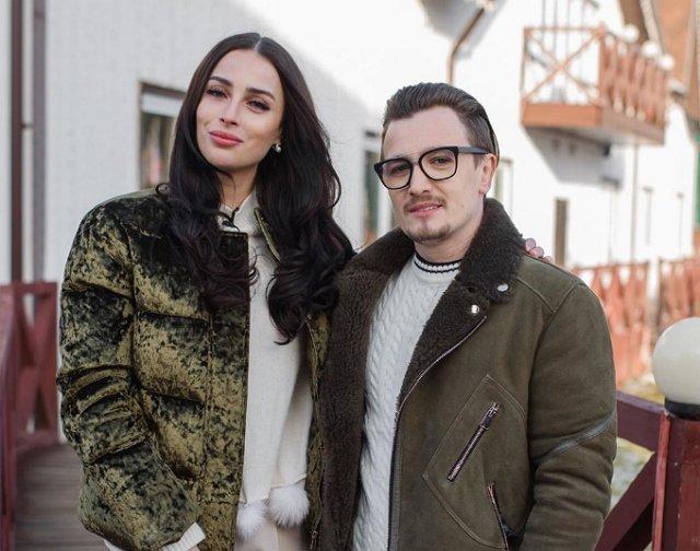 Ксения Шаповал стала жертвой травли из-за разрыва с Кадони