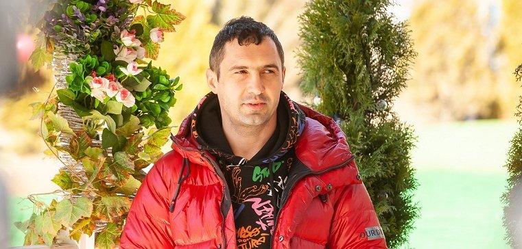Денис Мокроусов обвинил Алёну Савкину в пьянстве