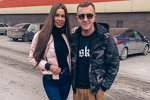 Илья Яббаров: Они просто не работали над своими отношениями